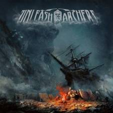 Unleash The Archers - Explorers