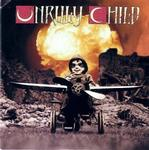 Unruly Child - UC III