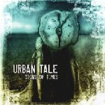 Urban Tale - Signs of Times