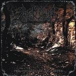 Valkyrja - The Invocation Of Demise (re-release)