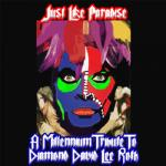 various - Just Like Paradise: A Millenium Tribute To David Lee Roth
