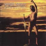 Virgin Steele - Noble Savage (re-release)