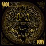 Volbeat - Beyond Hell // Above Heaven