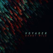 Voyager - The Ghost Mile