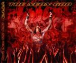 W.A.S.P. - The Neon God part 1: The Rise