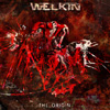 Welkin - The_Origin