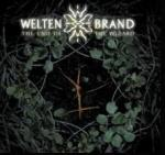 WeltenBrand - The End Of The Wizard