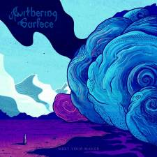 Review: Withering Surface - Meet Your Maker