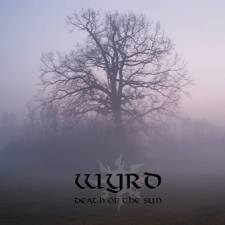 Wyrd - Death Of The Sun