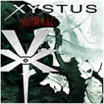 Xystus - Surreal