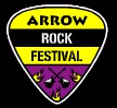 Arrow Rock Festival