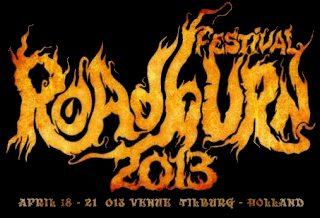 Roadburn 2013