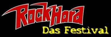 Rock Hard - das festival